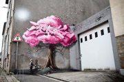 Εντυπωσιακά graffiti #24 (15)