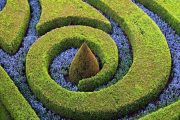 Κήποι αριστουργήματα (5)