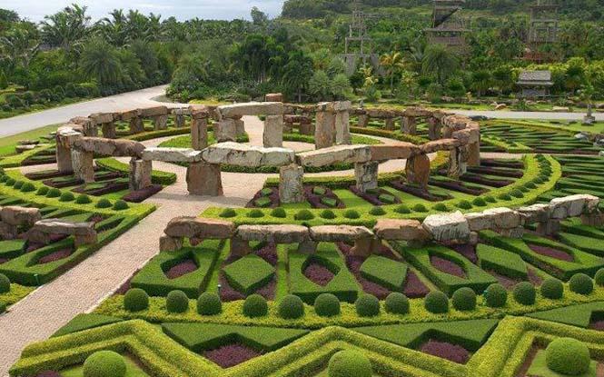 Κήποι αριστουργήματα (11)