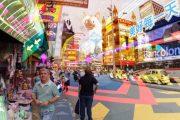 Μια εφιαλτική ματιά στο μέλλον της επαυξημένης και εικονικής πραγματικότητας