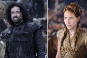 Αν ο Nicolas Cage πρωταγωνιστούσε σε όλους τους ρόλους του Game of Thrones