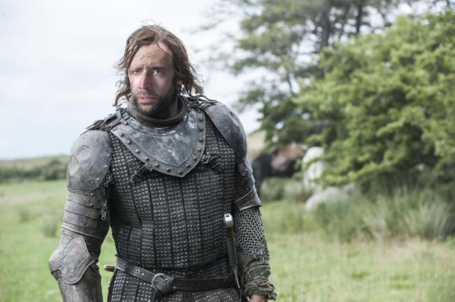 Αν ο Nicolas Cage πρωταγωνιστούσε σε όλους τους ρόλους του Game of Thrones (19)