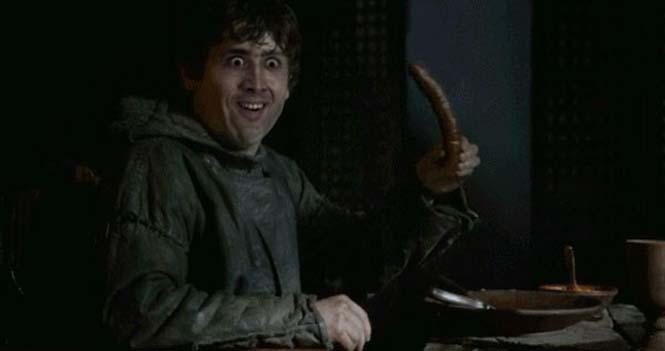Αν ο Nicolas Cage πρωταγωνιστούσε σε όλους τους ρόλους του Game of Thrones (25)