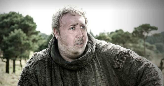 Αν ο Nicolas Cage πρωταγωνιστούσε σε όλους τους ρόλους του Game of Thrones (26)