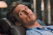 Όταν ο Matthew McConaughey βγάζει περίεργους ήχους