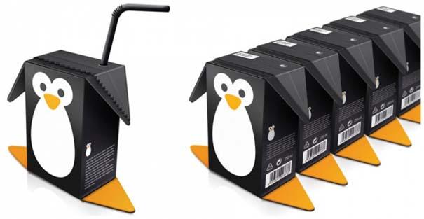 Παράξενες συσκευασίες προϊόντων #11 (5)