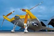 Περίεργα αεροσκάφη (1)