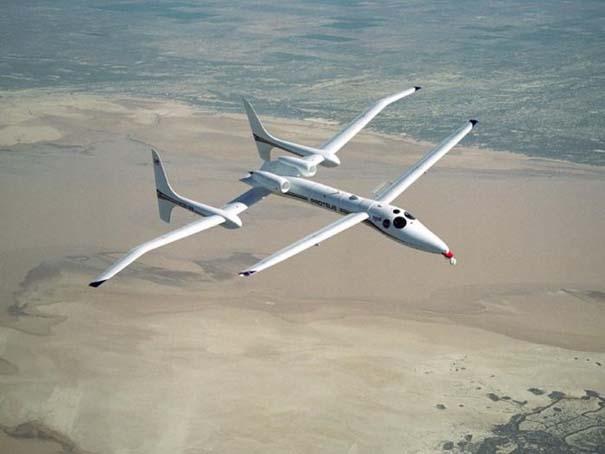 Περίεργα αεροσκάφη (7)