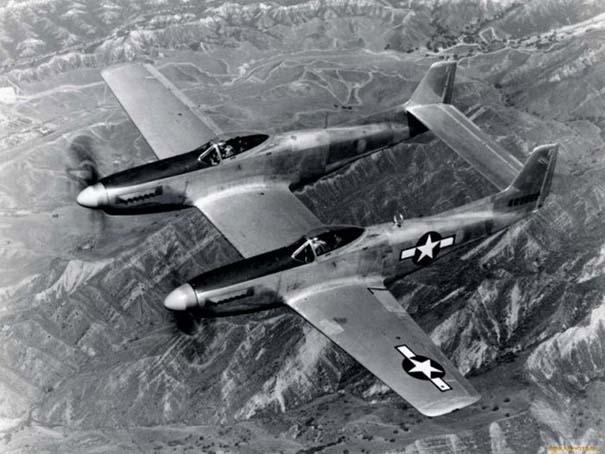 Περίεργα αεροσκάφη (9)