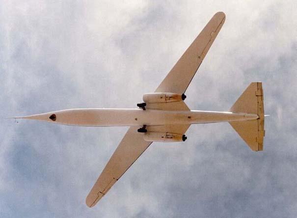 Περίεργα αεροσκάφη (10)
