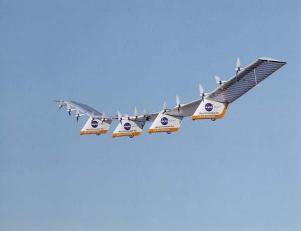 Περίεργα αεροσκάφη (11)