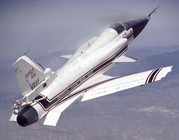 Περίεργα αεροσκάφη (12)