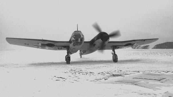 Περίεργα αεροσκάφη (15)