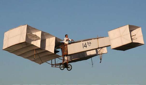 Περίεργα αεροσκάφη (16)