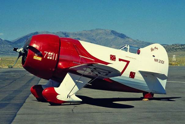 Περίεργα αεροσκάφη (21)