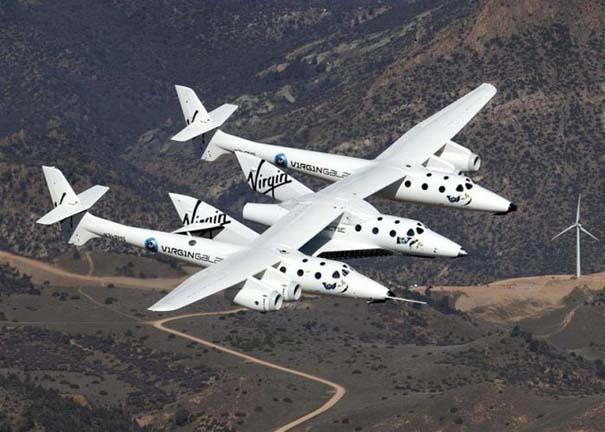 Περίεργα αεροσκάφη (28)