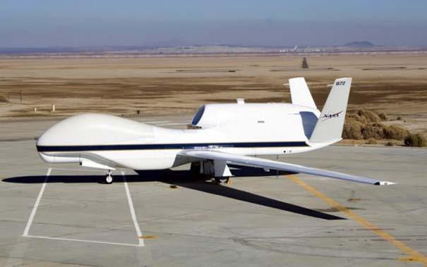 Περίεργα αεροσκάφη (29)