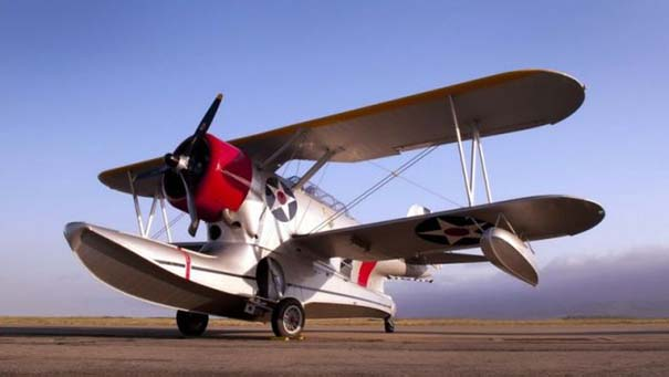 Περίεργα αεροσκάφη (30)