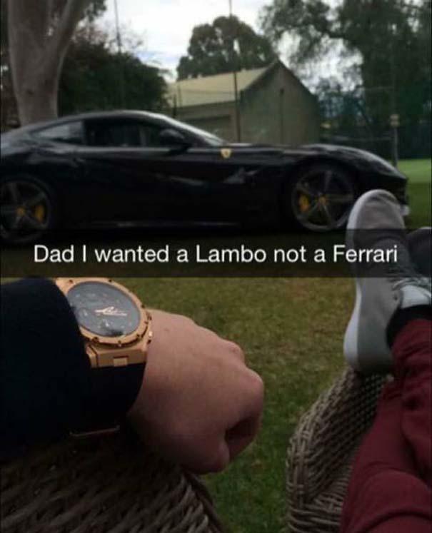 Πλούσιοι γονείς επιδεικνύουν την καθημερινότητα τους στο Instagram (24)