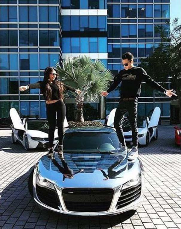 Πλούσιοι γονείς επιδεικνύουν την καθημερινότητα τους στο Instagram (25)