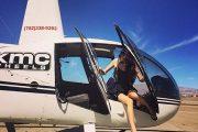 Τα πλουσιόπαιδα της Κίνας επιδεικνύουν την καθημερινότητα τους στο Instagram (8)