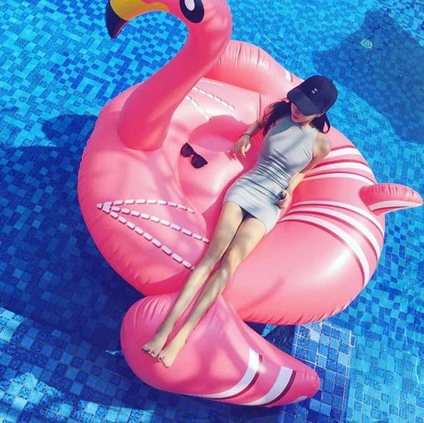 Τα πλουσιόπαιδα της Κίνας επιδεικνύουν την καθημερινότητα τους στο Instagram (19)