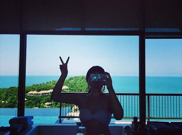 Τα πλουσιόπαιδα της Κίνας επιδεικνύουν την καθημερινότητα τους στο Instagram (21)