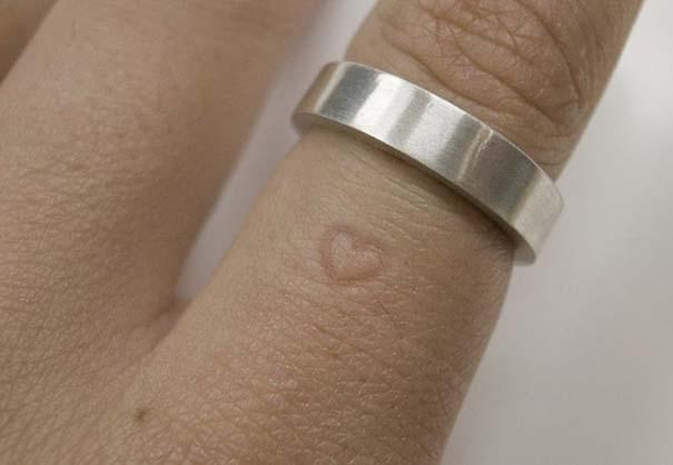 Πρωτότυπα δαχτυλίδια (7)
