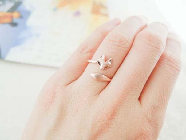 Πρωτότυπα δαχτυλίδια (9)