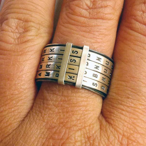 Πρωτότυπα δαχτυλίδια (13)