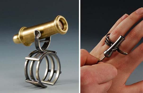 Πρωτότυπα δαχτυλίδια (27)