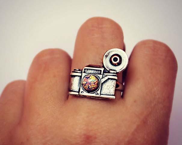Πρωτότυπα δαχτυλίδια (30)