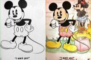 Σχέδια ζωγραφικής... στα χέρια ενηλίκων #3 (4)