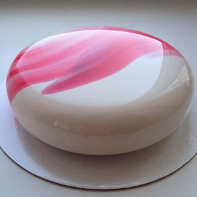 Οι τούρτες της Olga Noskova είναι πραγματικά έργα τέχνης (13)