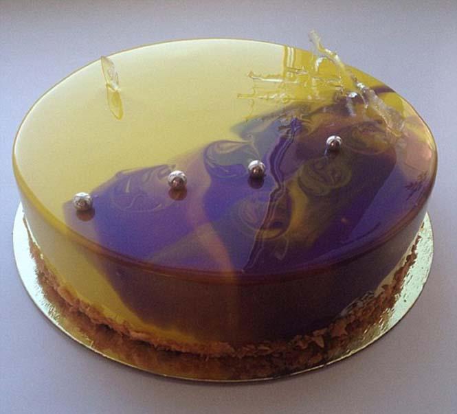 Οι τούρτες της Olga Noskova είναι πραγματικά έργα τέχνης (23)