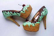 Τρελά και απίστευτα παπούτσια #19 (4)