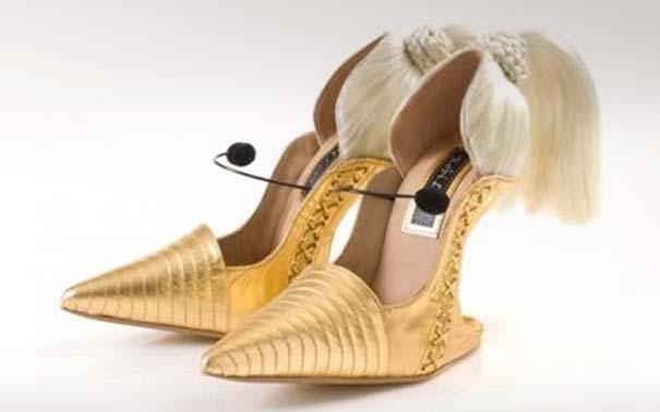Τρελά και απίστευτα παπούτσια #19 (6)