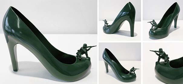 Τρελά και απίστευτα παπούτσια #19 (9)