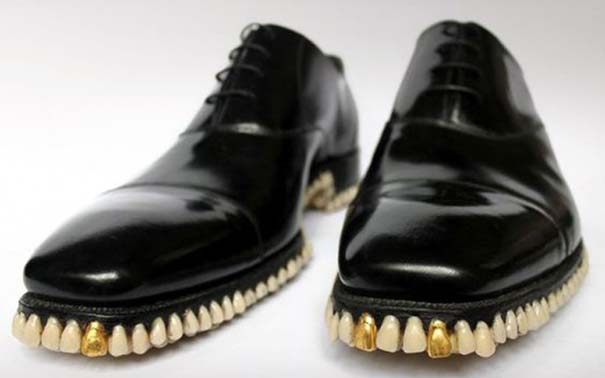 Τρελά και απίστευτα παπούτσια #19 (12)