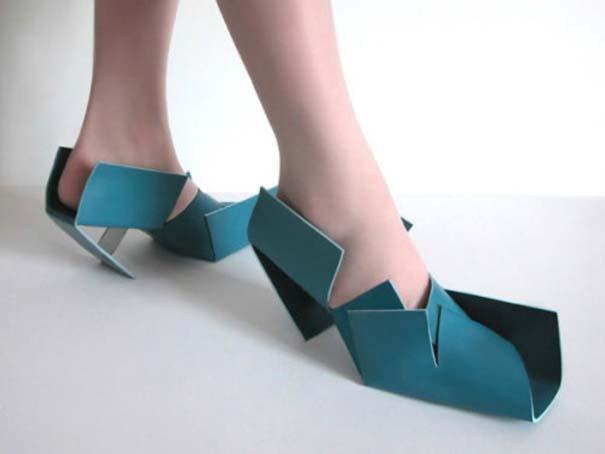 Τρελά και απίστευτα παπούτσια #19 (13)