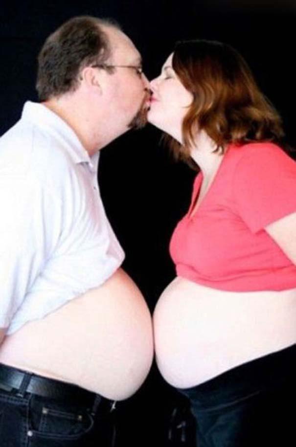 10+1 ζευγάρια που δεν περνούν απαρατήρητα (9)