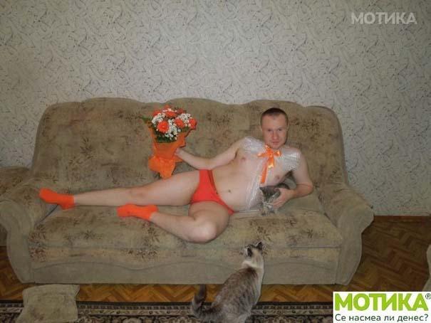 Ακαταμάχητες φωτογραφίες από τα κοινωνικά δίκτυα της Ρωσίας (5)