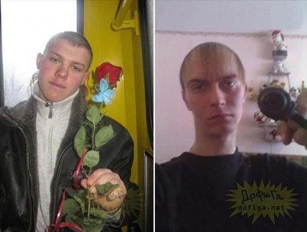 Ακαταμάχητες φωτογραφίες από τα κοινωνικά δίκτυα της Ρωσίας (19)