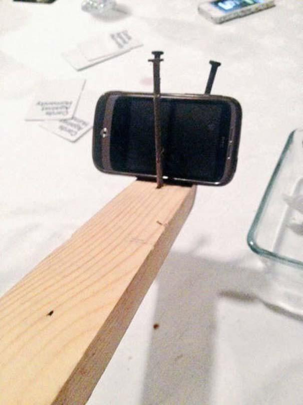 Αν δεν έχεις selfie stick μπορείς πάντα να αυτοσχεδιάσεις (16)