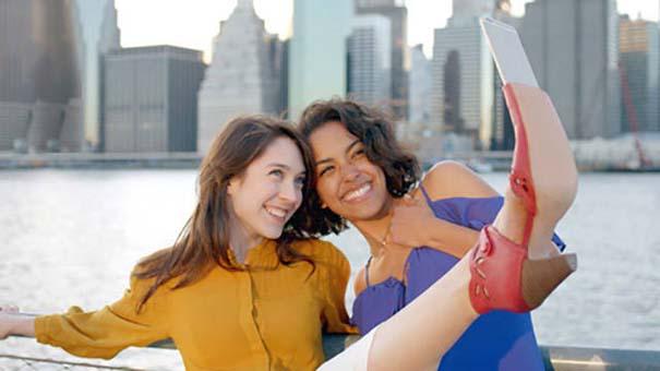 Αν δεν έχεις selfie stick μπορείς πάντα να αυτοσχεδιάσεις (18)
