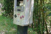 Τα πιο απίθανα και εκκεντρικά γραμματοκιβώτια βρίσκονται στην Ιαπωνία (25)