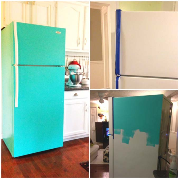 Απλά ψυγεία που μετατράπηκαν σε πρωτότυπα στοιχεία διακόσμησης (1)