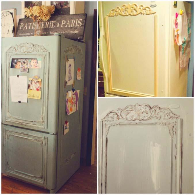 Απλά ψυγεία που μετατράπηκαν σε πρωτότυπα στοιχεία διακόσμησης (4)