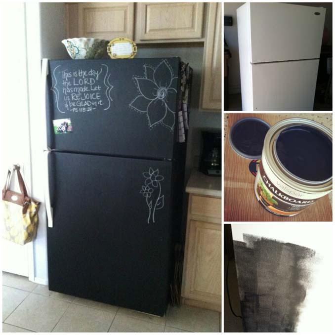 Απλά ψυγεία που μετατράπηκαν σε πρωτότυπα στοιχεία διακόσμησης (5)