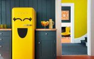 Απλά ψυγεία που μετατράπηκαν σε πρωτότυπα στοιχεία διακόσμησης (7)